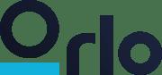 Orlo 2.0 Logo