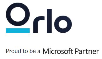 Orlo-microsoft-partner-2